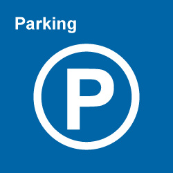 Parking Category