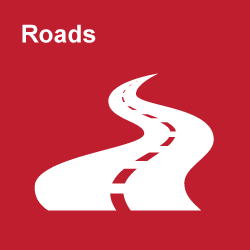 Roads Category